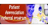patient_appreciation