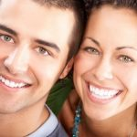 Self Image and Cosmetic Dentistry