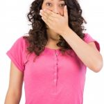 Embarrassed About Your Bad Breath?
