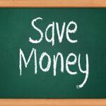 Saving Money At the Dentist