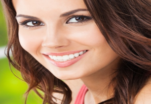 Are Porcelain Veneers For Cosmetic Purposes Only?
