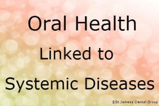 Six Ways Good Oral Hygiene Keeps You Healthy