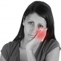 What To Do When You Get  A Toothache While On Vacation?