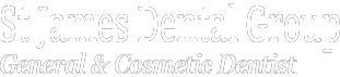 Home  | Dentist Cudahy CA | Family Dentist Cudahy CA | Cosmetic Dentist | Childrens Dentist | Affordable Dentist | St James Dental Group | 323-771-7254