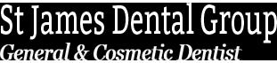 St. James Dental Group